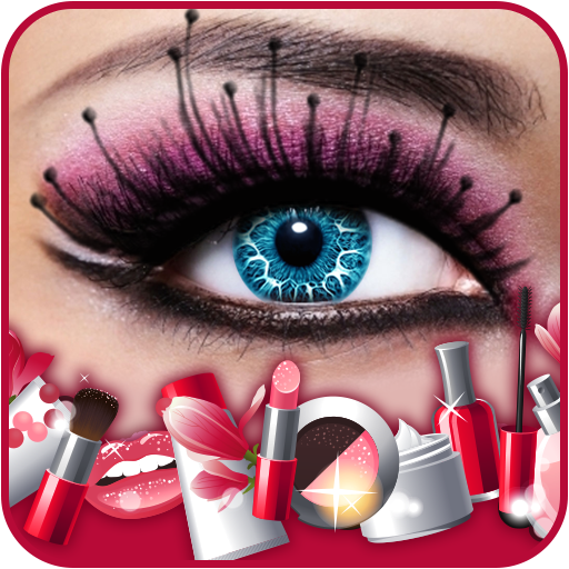 Realistic Make Up (game)