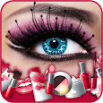 Realistic Make Up apk