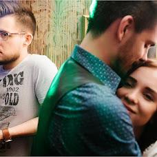 Wedding photographer Pavel Veter (pavelveter). Photo of 28.09.2015
