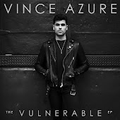 The Vulnerable EP