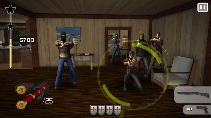 Grand Shooter Screenshot Image