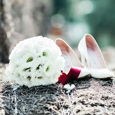 Wedding photographer Kolya Solovey (solovejmykola). Photo of 22.10.2016