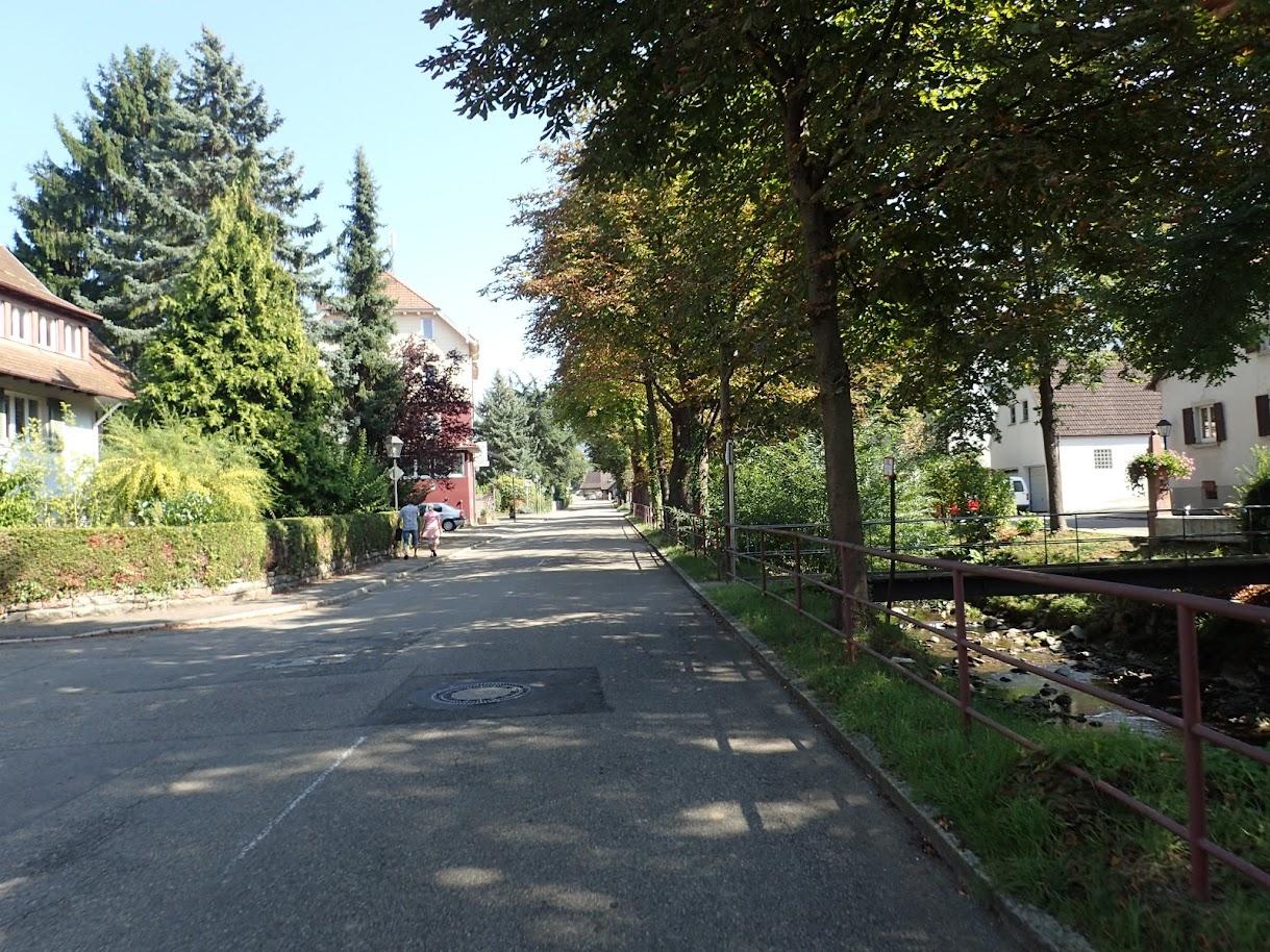 Nierdeweiler