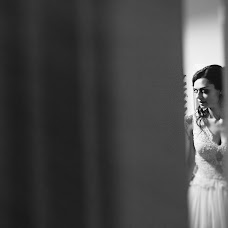 Wedding photographer Anastasios Filopoulos (anastasiosfilop). Photo of 15.03.2016