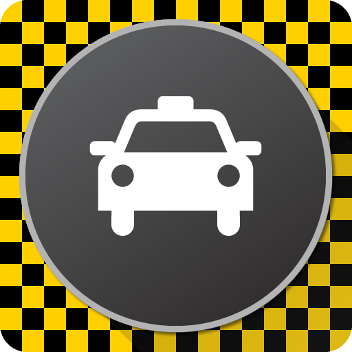 Call - UberTaxi Coupons & User's Guide