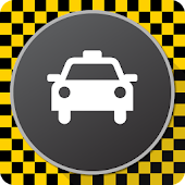 Call - Taxi Coupons Code