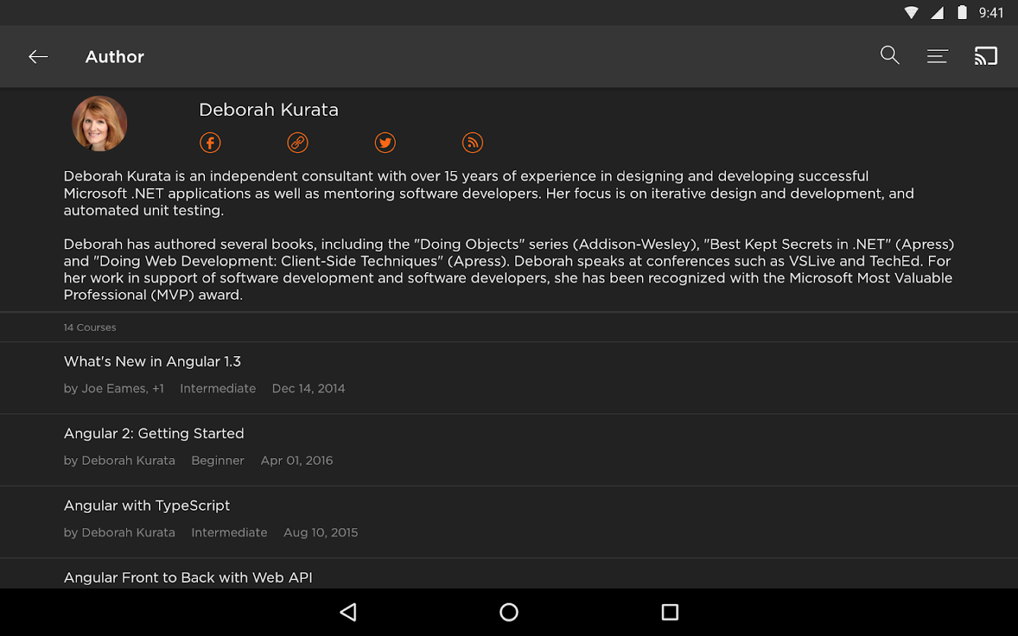 Pluralsight courses download / Quote for growth