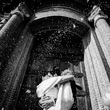 Wedding photographer Federico Moschietto (moschietto). Photo of 22.05.2015