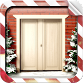 100 Doors Seasons: Winter