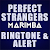 Perfect Strangers Marimba Ringtone and Alert file APK Free for PC, smart TV Download