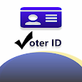Voter ID verification 2019
