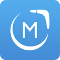 MobileGo (Cleaner & Optimizer) icon