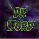 Dr. Word APK