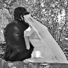 Wedding photographer Héctor y ana Torres (ahphotostudio). Photo of 11.08.2015