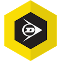 Dunlop SmartZone icon