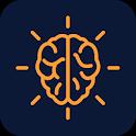 Quizhoo (Maths) icon