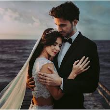 Fotógrafo de bodas Gerardo Rodriguez (gerardorodrigue). Foto del 31.12.2016
