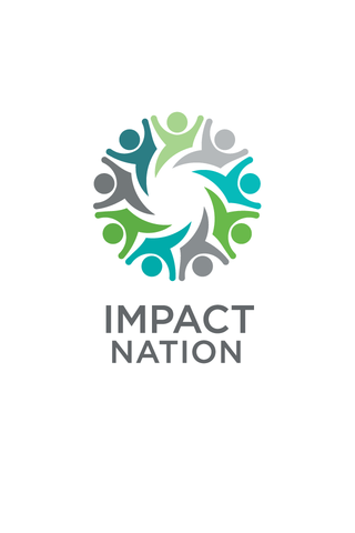 Relias Learning Impact Nation