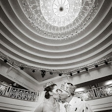 Wedding photographer Tatyana Cheshtanova (Cheshtanova). Photo of 22.08.2013