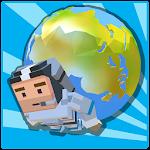 Bigbang.io Icon