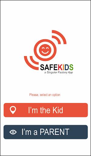 Safekids