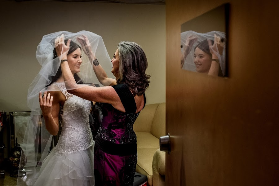 Wedding photographer Víctor Martí (victormarti). Photo of 23.07.2017