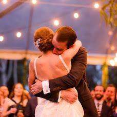 Wedding photographer Jesus Ochoa (jesusochoa). Photo of 09.04.2018