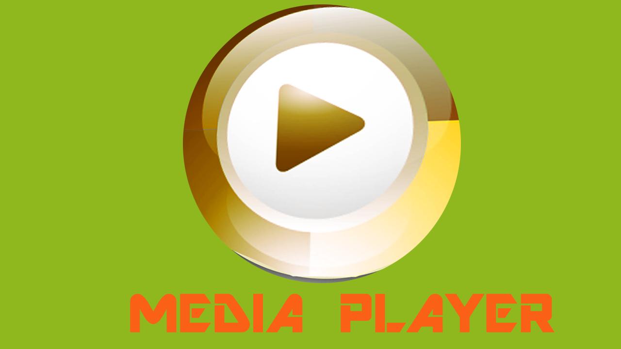 Screenshots of Mp3 Media Player Com Equalizador Tocador de Música for iPhone