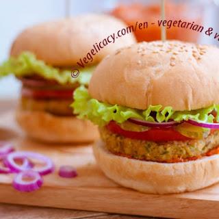 Vegan Fried Pickles Recipes