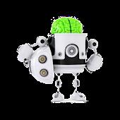 Brain Bot