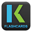 GRE® Flashcards by Kaplan apk