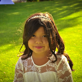 My Bella by Jim Johnston - Wedding Other