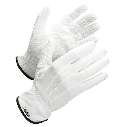 Handske Worksafe L70-725 st7
