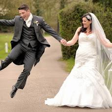Wedding photographer Enzo Borletta (EnzoBorletta). Photo of 14.07.2016