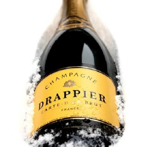 Drappier Champagne Julhès