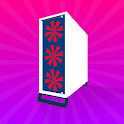 PC Creator PRO - PC Building Simulator icon