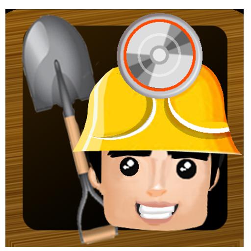 Digging - Dig Earth (game)