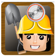 Digging - Dig Earth