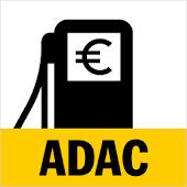 ADAC Spritpreise kostenlos spielen