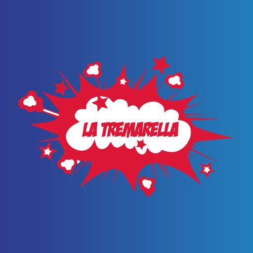 Tremarella
