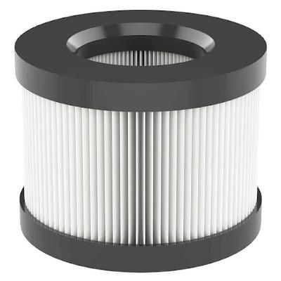 Фильтр для очистителя воздуха Gauss guard GR002