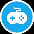测试AppBundle icon