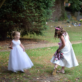 by Paul Foot - Wedding Other