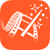 Photo Video Maker