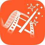 Photo Video Maker 2.5