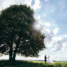 Wedding photographer Ivan Kuncevich (IvanSF). Photo of 20.06.2016