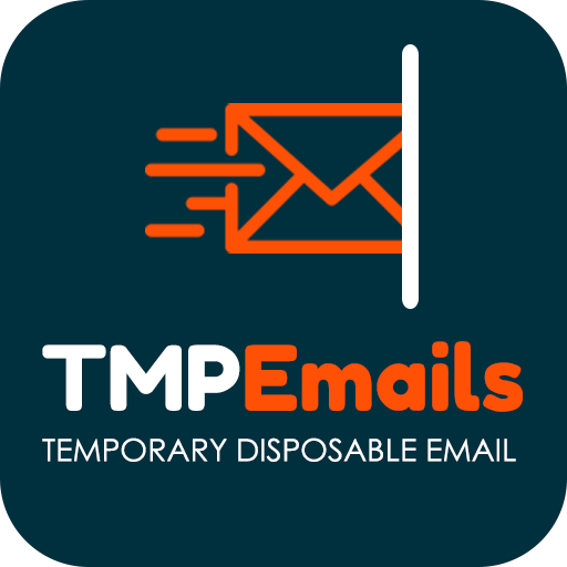 Temp Mail - Free Temporary Disposable Fake Email