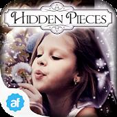 Hidden Pieces: Aqua Atlantis