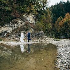 Wedding photographer Vanya Statkevich (Statkevych). Photo of 13.01.2017