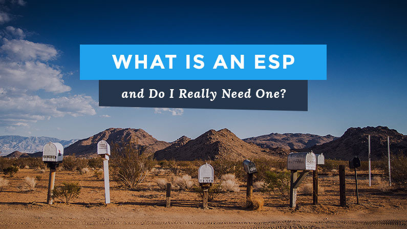 What Is an ESP (and Do I Really Need One)?
